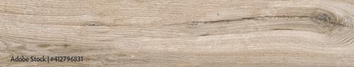 Obraz high resolution natural wood surface - fototapety do salonu