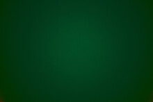 Green Background,Beautiful Abstract GreenDark Stucco Wall Background.,Texture Banner With Space For Text,dark Green Background Colour