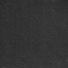 Texture Of Black Matte Plastic. Black Background Is Rough Plastic.