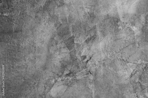 Fotografie, Obraz Background concrete surface. Beautiful texture