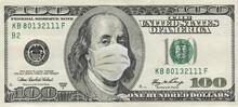 Franklin Masked