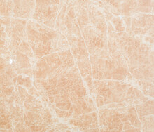 Mable Texture Collection For Architecture