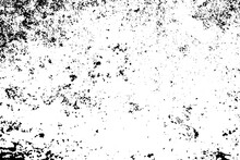 Vector Dust Overlay Distress Grainy Effect. Grunge  Abstract Texture Background.