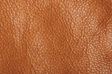 Clean Brown Texture Surface
