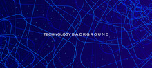Technology Background .