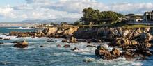 Pacific Grove, Monterey, California, United States