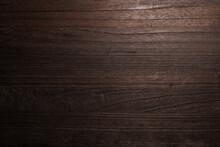 木目の背景素材