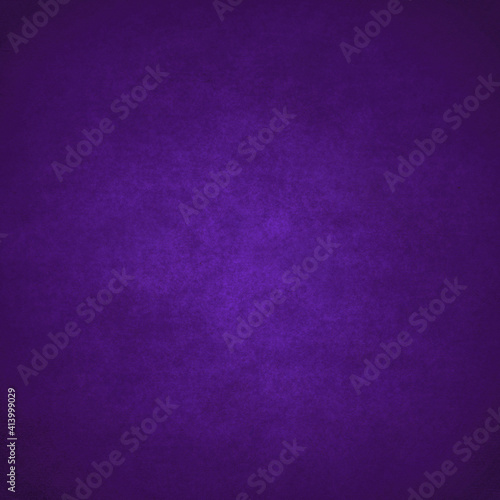 old paper purple background