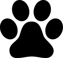 Dog Design For Your Business