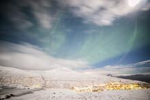 Faroe Islands - Torshavn - Vágar And Streymoy