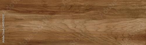 Fototapeta Brown wood texture background obraz na płótnie