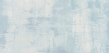 Panorama De Fond En Papier Pastel Effet Papier Ancien Pour Création D'arrière Plan.