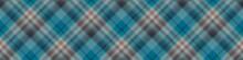 Tartan Textile Background Scottish Fabric, Weave.