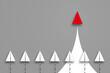 紙飛行機,ビジネス,リーダー,ソリューション,アイデア,競争,スポーツ