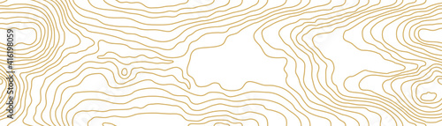 Fotografija Seamless wooden pattern