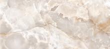 Onyx Marble Texture Background, Onyx Background