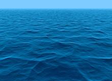 Ocean_001_Photo
