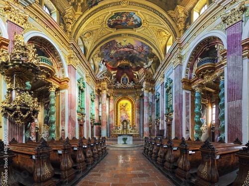 Fotografiet Vienna, Austria
