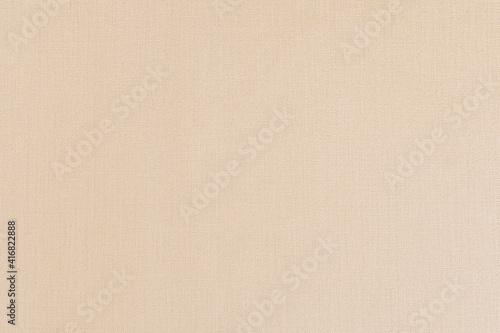 Fotografie, Obraz Panorama de fond uni en papier pastel pour création d'arrière plan