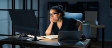Ransomware Business Computer Malware Privacy Breach