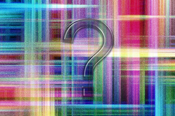 Question mark Symbol, question mark sign