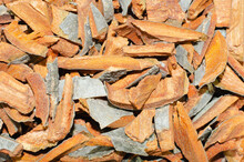 Medicinal Alder Bark - For The Treatment Of The Digestive Tract, Colds.