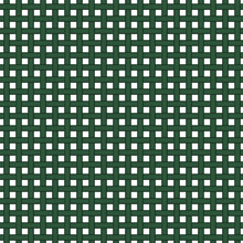 Illustration Green Weave Pattern Background That Is Seamless