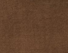 Brown Fabric Texture, Denim Jeans