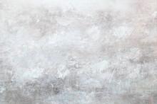 Worn Backdrop Grunge Texture