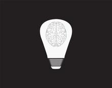 Lamp Brain