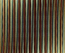Lines Decoratio Forms Background Design