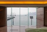 Look Window Hong Kong