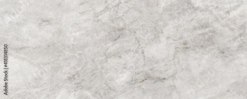 Obraz white sand texture, marble background - fototapety do salonu