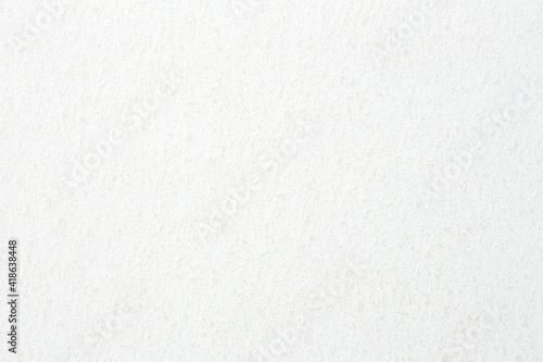 Fototapeta 紙のテクスチャー obraz