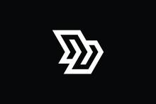 N Logo Letter Design On Luxury Background. NN Logo Monogram Initials Letter Concept. N Icon Logo Design. NN Elegant And Professional Letter Icon Design On Black Background. N NN