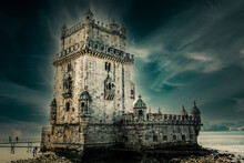 Torre De Belen