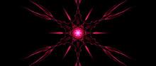 Corona-Virus-Neon