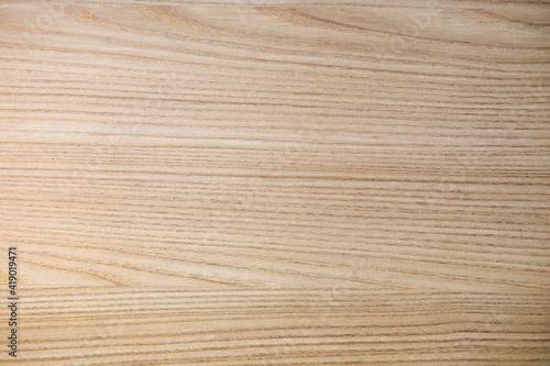 Obraz Wooden texture background close-up - fototapety do salonu