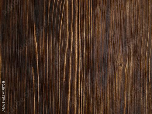 Obraz Holzhintergrund - Altes Holz Maserung - fototapety do salonu