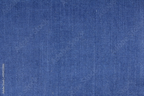 Obraz fabric background - fototapety do salonu