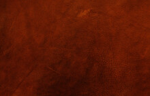 Leather Wallpaper Cover Background