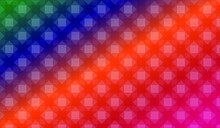 Abstract Texture Background , Colorful Background