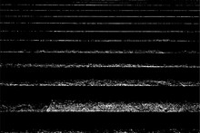 Old Medieval Craggy Uneven Grungy Stepping Street Of Downtown Europe City.Italy Grand Front Staircase Of Aged Rough Cement Granite Blocks.Dirty Cracked Chipped Grooved Tuff Surface Of 3D Grunge Design