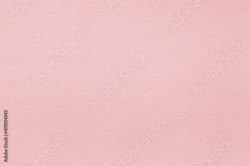 Obraz Pastel pink silk pattern texture and background seamless or Pastel pink cloth texture and background - fototapety do salonu
