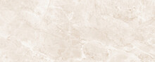 Ivory Marble Stone Texture Background
