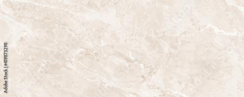 Fotografía Ivory marble stone texture background