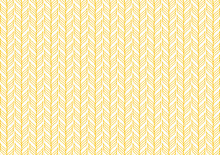Wheat Pattern Wallpaper. Oat Symbol. Free Space For Text. Rice Sign. Rice Pattern Wallpaper.