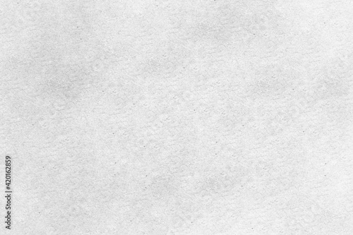Obraz Rustic retro grunge old texture. Abstract old background with gradient fine art design. - fototapety do salonu