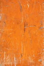 Texture - Orange