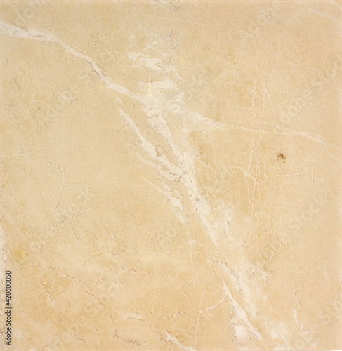 Natural marble texture for skin tile texture and background, Stone ceramic art wall interiors backdrop design Fototapete